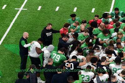 Mean Green Team Photo 015