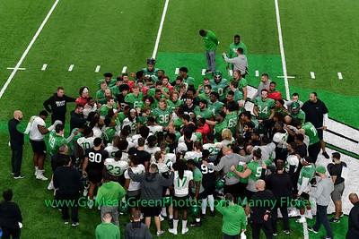Mean Green Team Photo 013