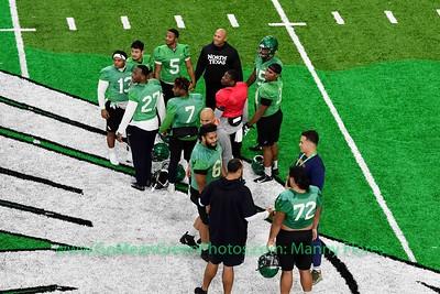 Mean Green Team Photo 020