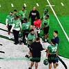 Mean Green Team Photo 020