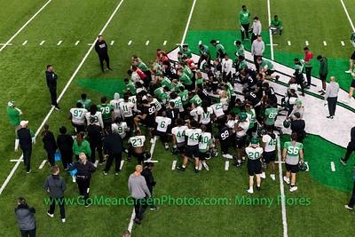 Mean Green Team Photo 003