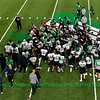 Mean Green Team Photo 003