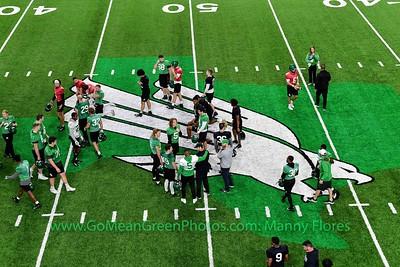 Mean Green Team Photo 005