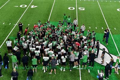 Mean Green Team Photo 010