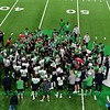 Mean Green Team Photo 010