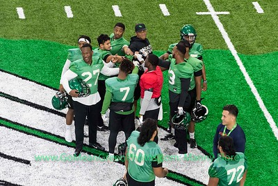 Mean Green Team Photo 024
