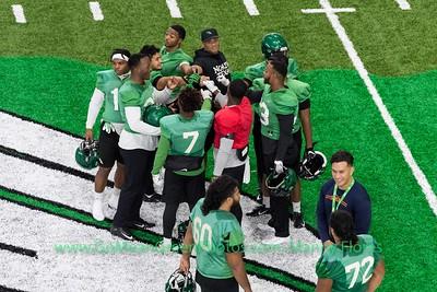 Mean Green Team Photo 022
