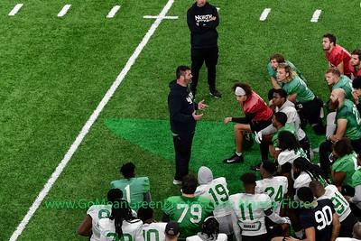 Mean Green Team Photo 009