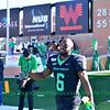 2019 NCAA Football: UAB Blazers vs Mean Green NOV 30