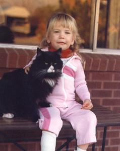 Misc. Childhood