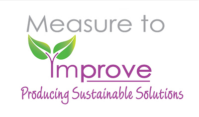 Measure To Improve
