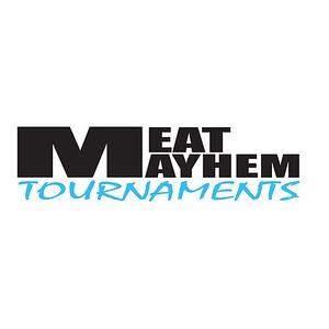 Meat Mayhem Tournaments