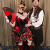 Mechanical Masquerade DCon 2017-79