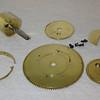 Winding Drum Details