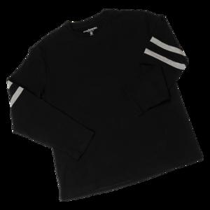 LT05-Black
