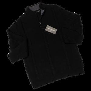 KL01-Black-3