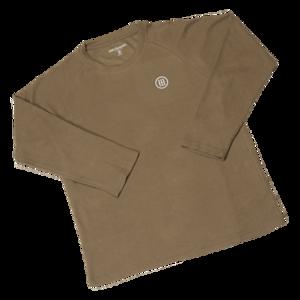 LT01-Khaki