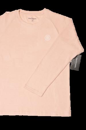 LT01-Pink