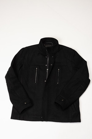 JK01-Black-5