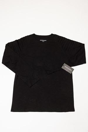 LT06-Black-2