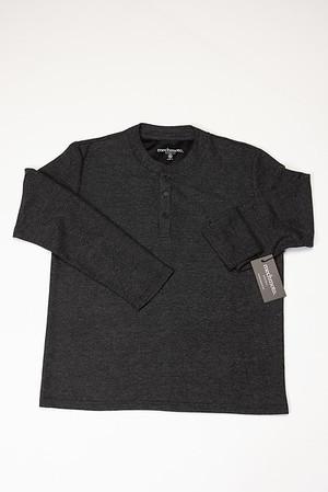 LT03-charcoal-3
