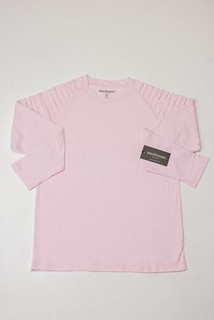 LT06-Pink-3