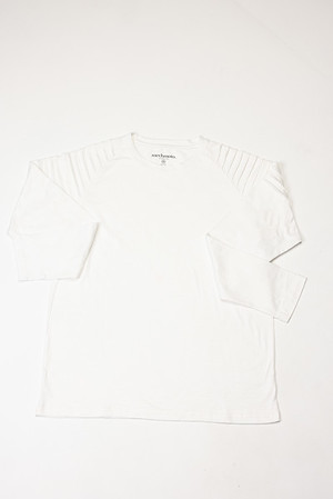 LT06-White-5