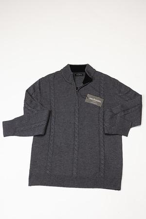KL01-charcoal