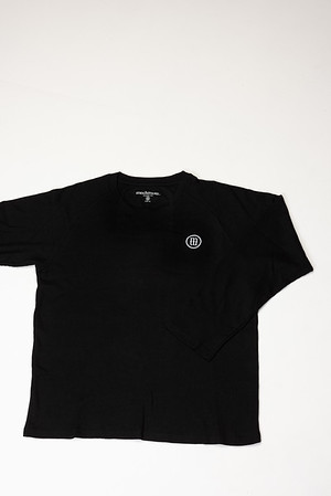 LT01-Black