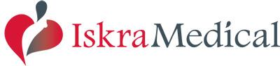 Iskra Medical