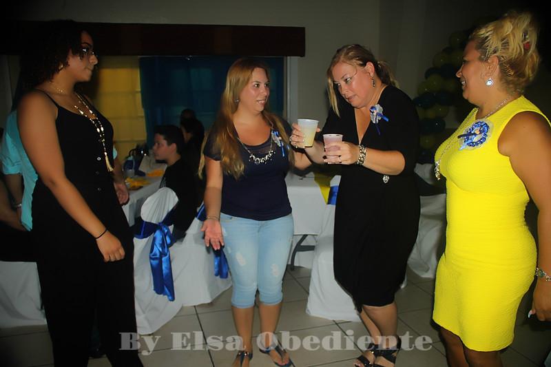 EOH_Medero-Aguero BBShower387rt