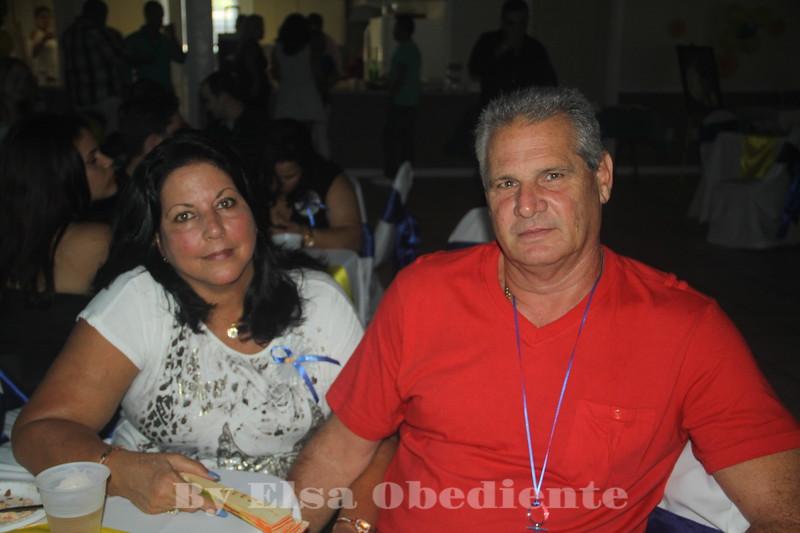 EOH_Medero-Aguero BBShower173