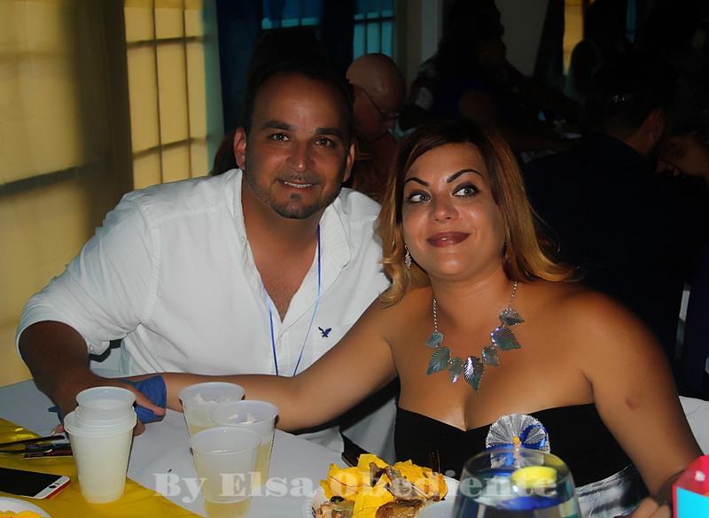 EOH_Medero-Aguero BBShower319rt