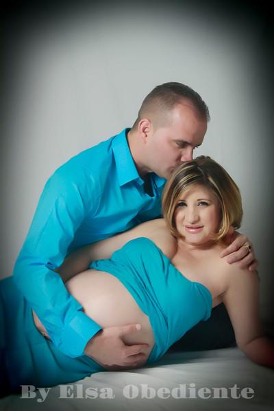 EOH_Aguero-Mederos Pregnancy57 rt