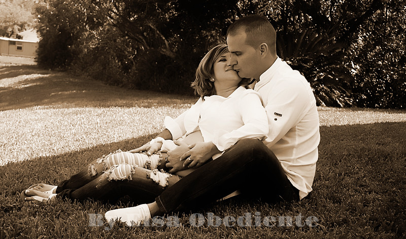 EOH_Aguero-Mederos Pregnancy206sepia