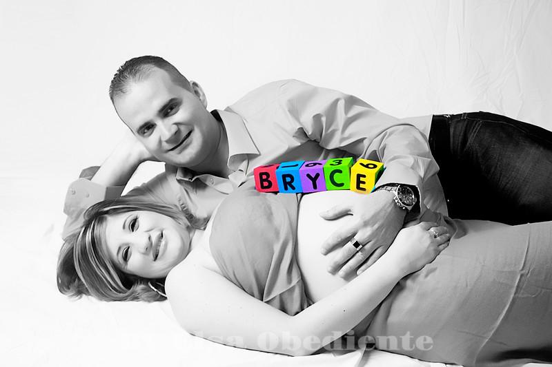 EOH_Aguero-Mederos Pregnancy89clz