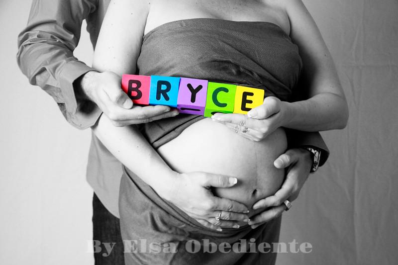 EOH_Aguero-Mederos Pregnancy49 clz
