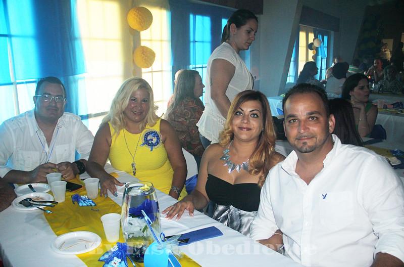 EOH_Medero-Aguero BBShower176rt