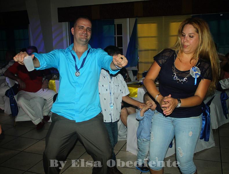 EOH_Medero-Aguero BBShower388rt