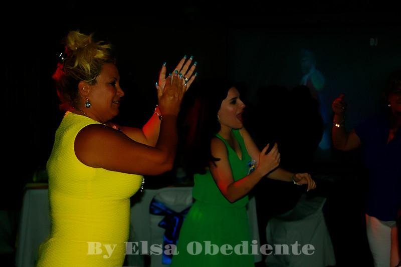 EOH_Medero-Aguero BBShower268rt