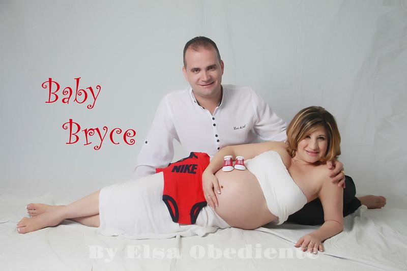 EOH_Aguero-Mederos Pregnancy113rtB