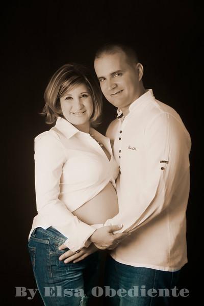 EOH_Aguero-Mederos Pregnancy138rtSepia CLZ