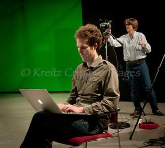 Practice Show -- Image #9