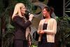 Greenlight Film Festival --20
