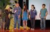 Greenlight Film Festival --18