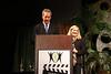 Greenlight Film Festival --11