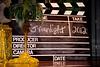 Greenlight Film Festival -- 7