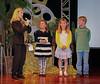 Greenlight Film Festival --14