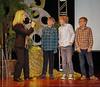 Greenlight Film Festival --13