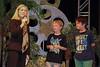 Greenlight Film Festival --15